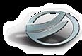 Шевроле ланос официальный сайт